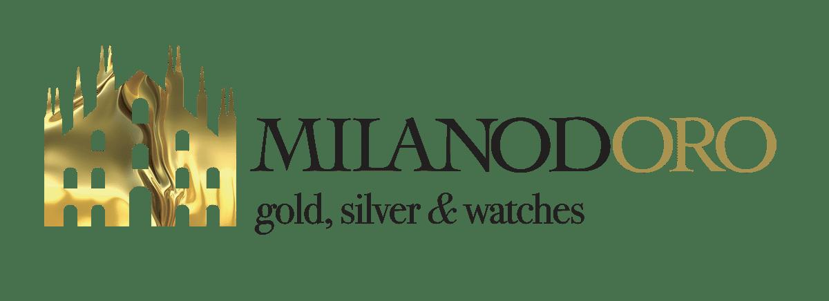 Milanodoro